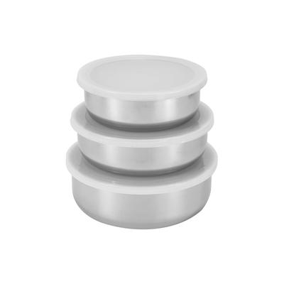 Conjunto-de-Potes-Le-Chef-Inox-com-3-Pecas