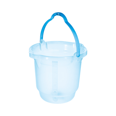 Balde-Sanremo-Plastico-Infantil-Azul-15l