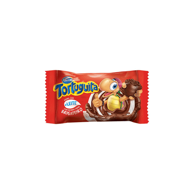 Chocolate-Tortuguita-Brigadeiro-Arcor-19g