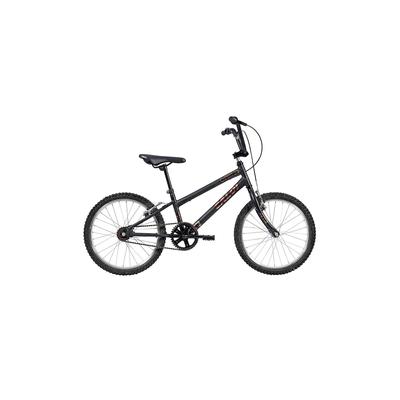 Bicicleta-Caloi-Infantil-Expert-Aro-20-Preto