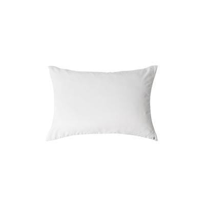 Protetor-de-Travesseiro-Atlantica-Impermeavel-Branco
