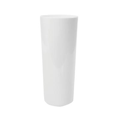 Copo-Long-Drink-Massari-350ml-Leitoso-Branco