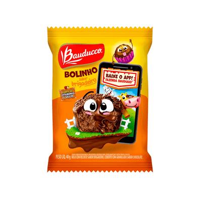 Bolinho-Bauducco-Brigadeiro-40g