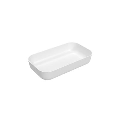 Tigela-Coza-Essential-Retangular-Branco-28l