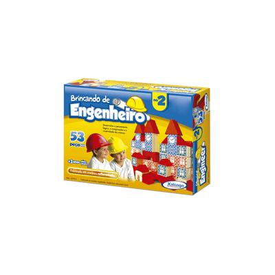Brincando-de-Engenheiro-Xalingo-com-53-Pecas