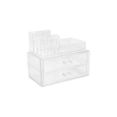 Caixa-Organizadora-Le-Acrilico-Plus