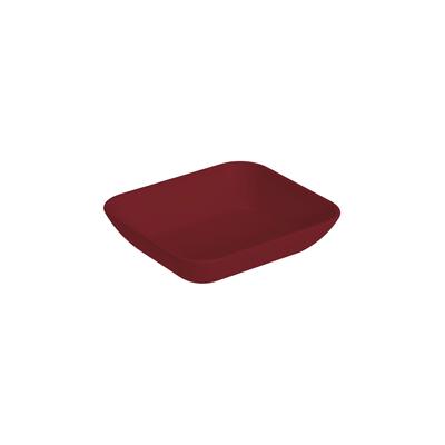 Petisqueira-Coza-Pequena-Essential-Vermelho
