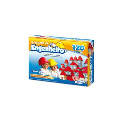 Brincando-de-Engenheiro-Xalingo-com-120-Pecas
