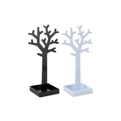 Porta-Acessorios-Le-Arvore-Acrilico-Transparente