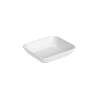 Petisqueira-Coza-Pequena-Essential-Branco