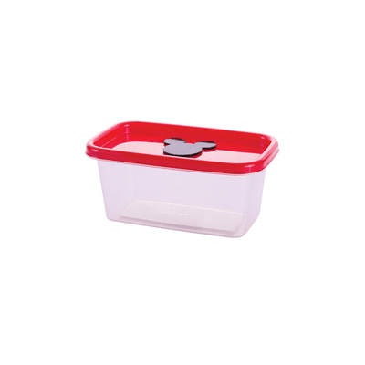 Pote-Plasutil-Plastico-com-Valvula-Mickey-Retangular-Tamanho-Grande