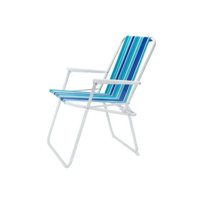 Cadeira-de-Praia-Le-Ferro