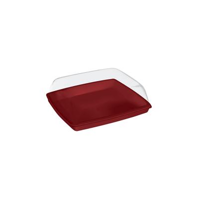 Porta-Frios-Coza-Cozy-Vermelho