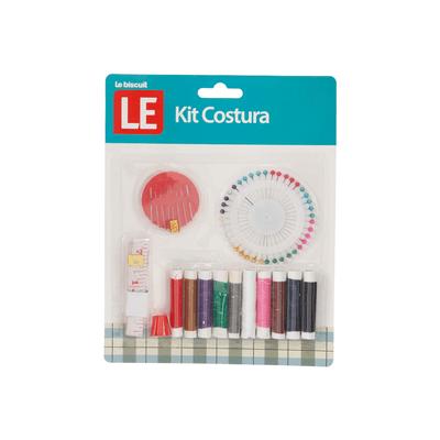 Kit-para-Costura-C0167