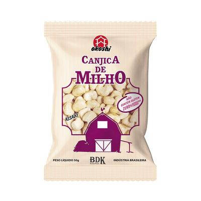 Canjica-de-Milho-com-Acucar-Organico-Okoshi-50g