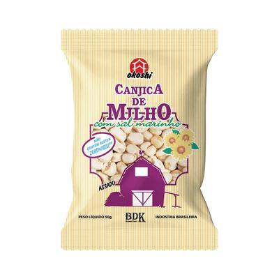Canjica-de-Milho-com-Sal-Marinho-Okoshi-50g
