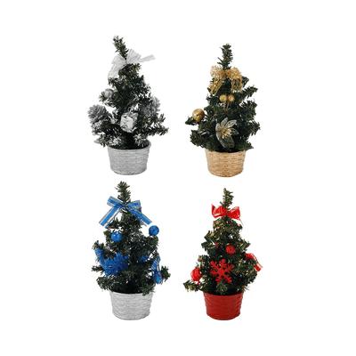Arvore-de-Natal-Le-Decorada-20cm