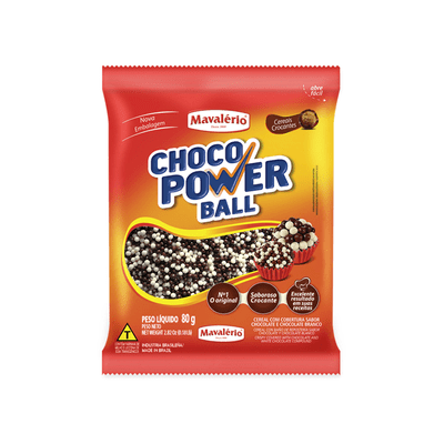 Cereal-Choco-Power-Ball-Drageado-Mini-ao-Leite-e-Branco-80g