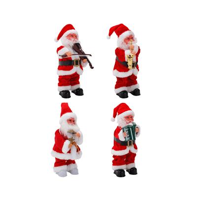 Papai-Noel-Musical-Le-30cm