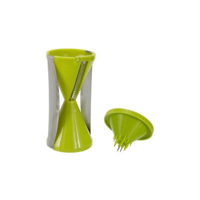 Ralador-Espiral-Le-Pratik-16cm