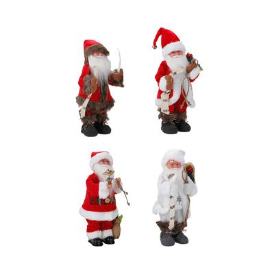 Papai-Noel-Musical-Le-36cm
