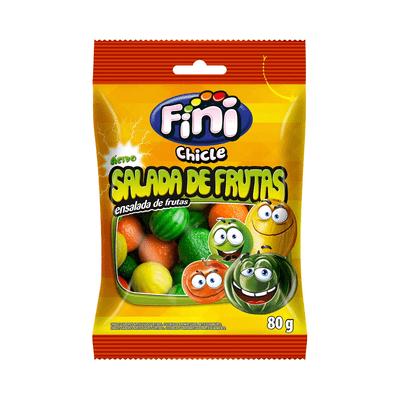 Chiclete-Salada-Frutas-Fini-80g