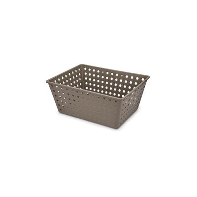 Cesta-Coza-Organizadora-One-Maxi-Cinza