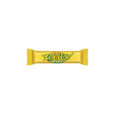 Chocolate-Caribe-Bar-Garoto-28g