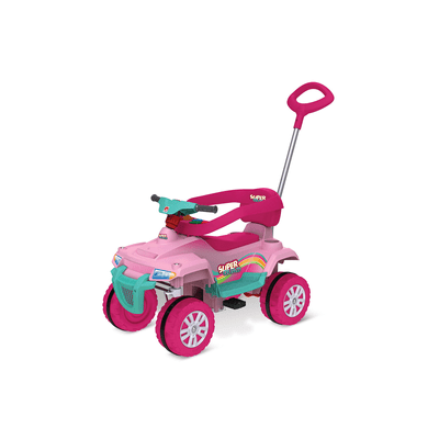 Superquad-Bandeirante-Passeio-e-Pedal-Rosa