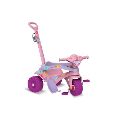 Triciclo-Bandeirante-Motoka-Passeio-e-Pedal-Gatinha