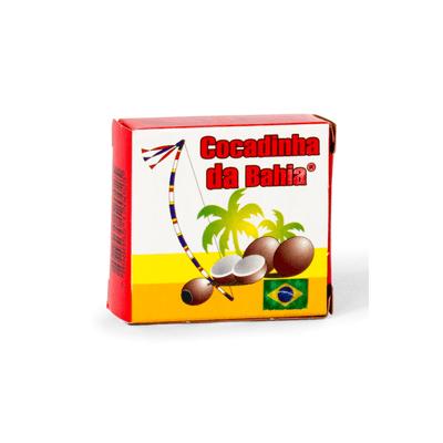 Cocada-Cocadinha-da-Bahia-13g