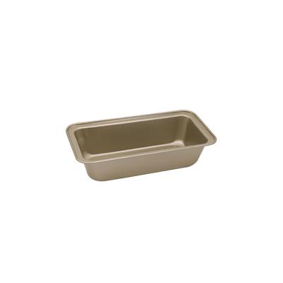 Forma-para-Pao-Le-Gold-Antiaderente-27x14cm