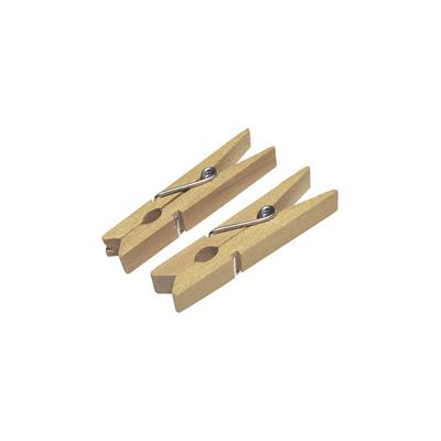 Mini-Pregador-Prendedor-45cm-com-25-Unidades-Cru