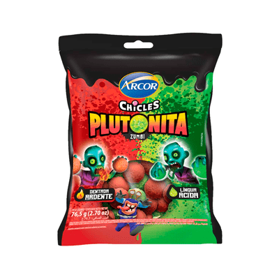Chiclete-Plutonita-Zumbiss-Arcor-765g