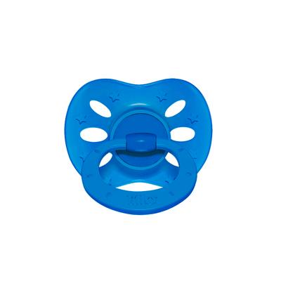 Chupeta-Lillo-Cores-Fortes-Azul-Tamanho-2
