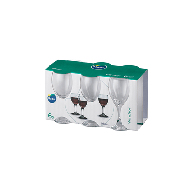 Jogo-de-Taca-Nadir-Windsor-Vinho-com-6-Pecas-250ml