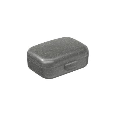 Necessaire-Brinox-Mini-Fume-com-Gliter