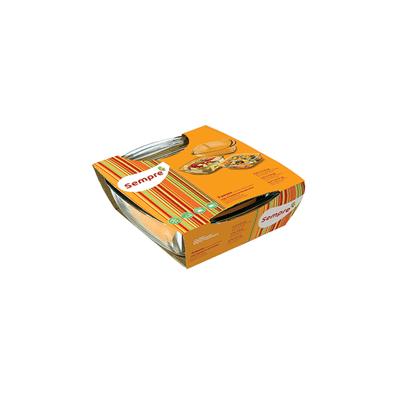 Jogo-de-Assadeiras-Nadir-Quadrada-Sempre-com-3-Pecas