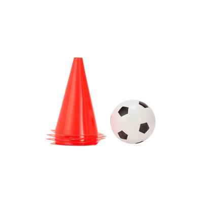 Kit-Futebol-Le-com-4-Pecas