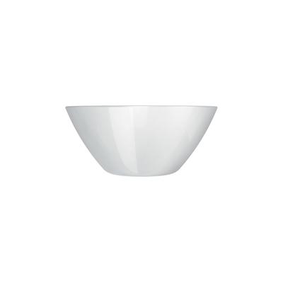 Saladeira-Nadir-Opaline-Grande