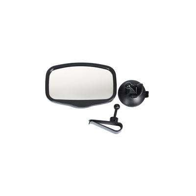 Espelho-Retrovisor-Girotondo-para-Carro