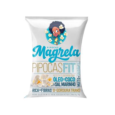 Pipoca-Salgada-Magrela-Fit-com-Oleo-de-Coco-35g