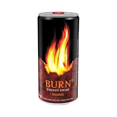 Energetico-Burn-260ml
