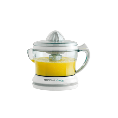 Espremedor-Mondial-Citrus-E01-Branco-127V