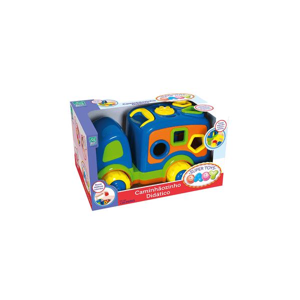 Caminhao-Super-Toys-Baby-Didatico