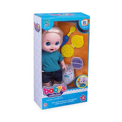 Boneco-Super-Toys-Collection-Comidinha