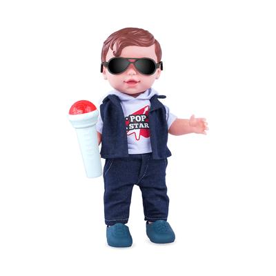 Boneco-Super-Toys-Collection-Pop-Star