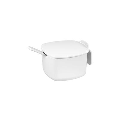Acucareiro-Coza-Due-Branco-300ml