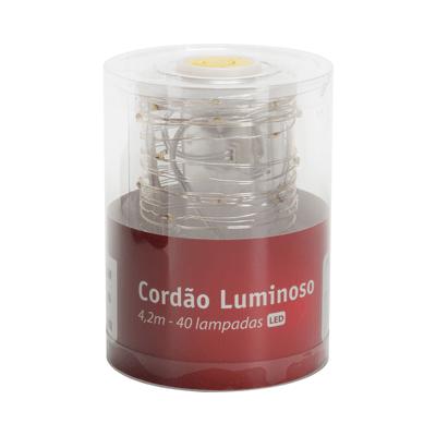 Cordao-Luminoso-Le-42m-com-40-Lampadas