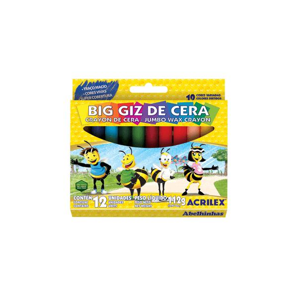 Giz-Cera-Acrilex-Big-Regular-com-12-Cores-112g